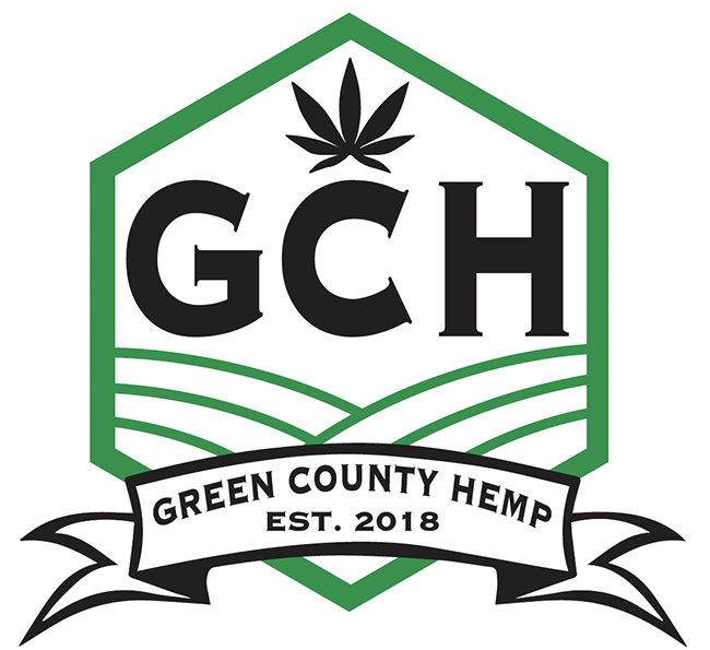 Green County Hemp